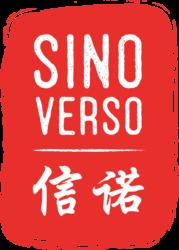 Traducteur-interprète de chinois